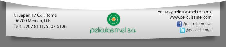 www.peliculasmel.com